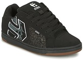 Etnies METAL MULISHA FADER 2 Black / Grey / White