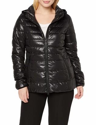 Taifun Women's Outerwear 4 Jacket