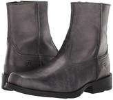 Ariat Western Rambler(r) Ultra (Storm) Cowboy Boots