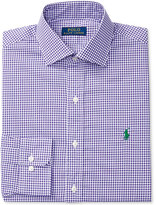Polo Ralph Lauren Men's Gingham Regent Dress Shirt