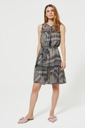 Rebecca Minkoff Nicky Dress