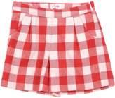 Il Gufo Shorts - Item 13039724