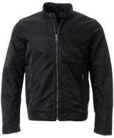 Replay Jacket Snr52