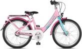 Skyride Light bike