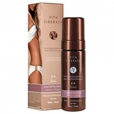 Vita Liberata Tinted Self Tan Mousse Medium 100 mL