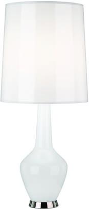 Jonathan Adler Capri Accent Bottle Table Lamp