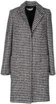 Kaos Coats - Item 41673942