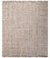 Jaipur Tweedy Area Rug, 8' x 10'