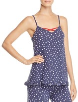 PJ Salvage All American Stars Cami