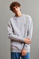 Barney Cools Seagull Mate Crew Neck Sweatshirt