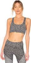 Vimmia Maneuver Reversible Sports Bra