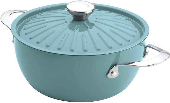 Rachael Ray Cucina 4-qt. Casserole Dish