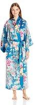Natori Women's Serene Robe