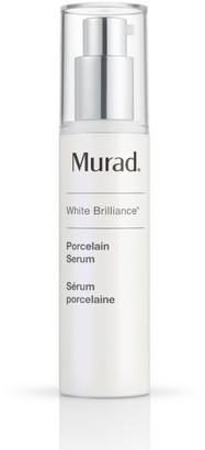 Murad Porcelain Serum