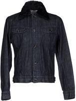 Maison Margiela Denim outerwear