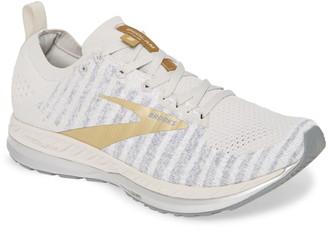 Brooks Bedlam 2 Running Shoe