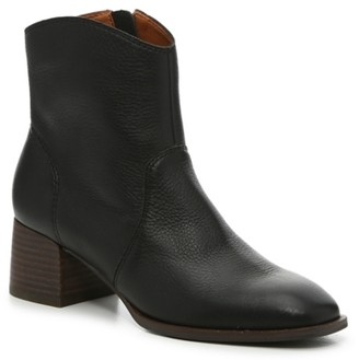 Lucky Brand Laidem Bootie