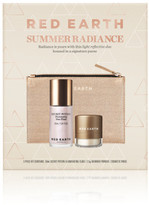 Red Earth Summer Radiance Kit