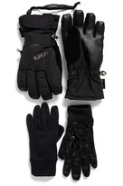 Burton GORE-TEX ® Waterproof Under Glove