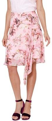 Alannah Hill Hopeless Romantic Skirt