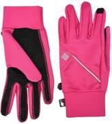Columbia Gloves - Item 46541347