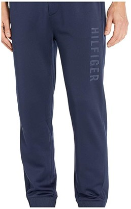 Tommy Hilfiger Adaptive Sweatpants with Pull Up Loops
