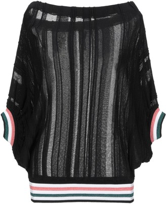 Pianurastudio Sweaters - Item 39999199SU