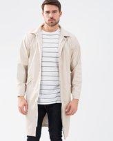 Rains Mac Coat