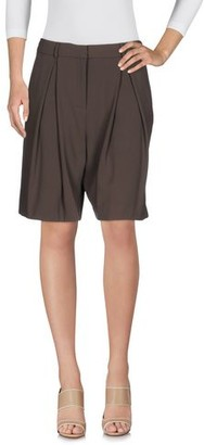 Silvian Heach Bermuda shorts