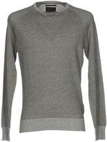 Replay Sweaters - Item 39727548