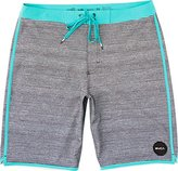 RVCA Men's Habitat Trunk