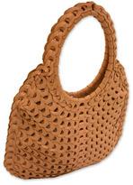 Vintage Hobo Shoulder Bag