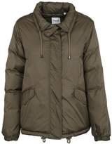 Aspesi Puffer Jacket