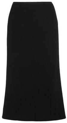 Narciso Rodriguez 3/4 length skirt