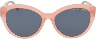 Victoria's Secret Vs0023 Sunglasses