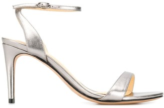 Alexandre Birman Willow 75 sandal