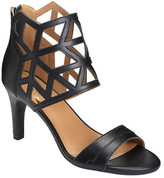 Aerosoles Women's Salamander Heeled Sandal
