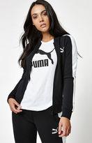 Puma Archive Logo T7 Track Jacket