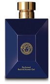 Versace Dylan Blue Pour Homme Shower Gel 250ml