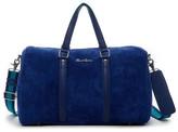 Robert Graham Pachori Weekend Bag