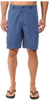 Quiksilver Waterman Maldive 8 Walkshorts