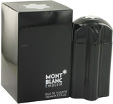 Montblanc Mont Blanc Emblem After Shave Balm for Men (5 oz/147 ml)