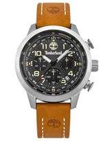 Timberland Gents Watch