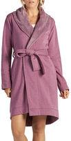 UGG Blanche Shawl Collar Robe