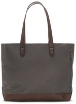 Vince Camuto Tolve – Nylon Side-Pocket Tote1