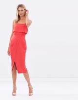 Cooper St Adorn Dress