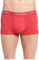Calvin Klein Air FX Low Rise Trunks