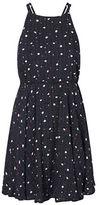 Vero Moda Mana Dotted Dress