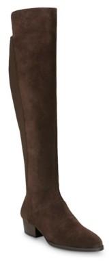 Aerosoles Cross Country Boot