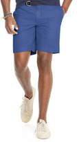 Ralph Lauren Straight-fit Oxford Short